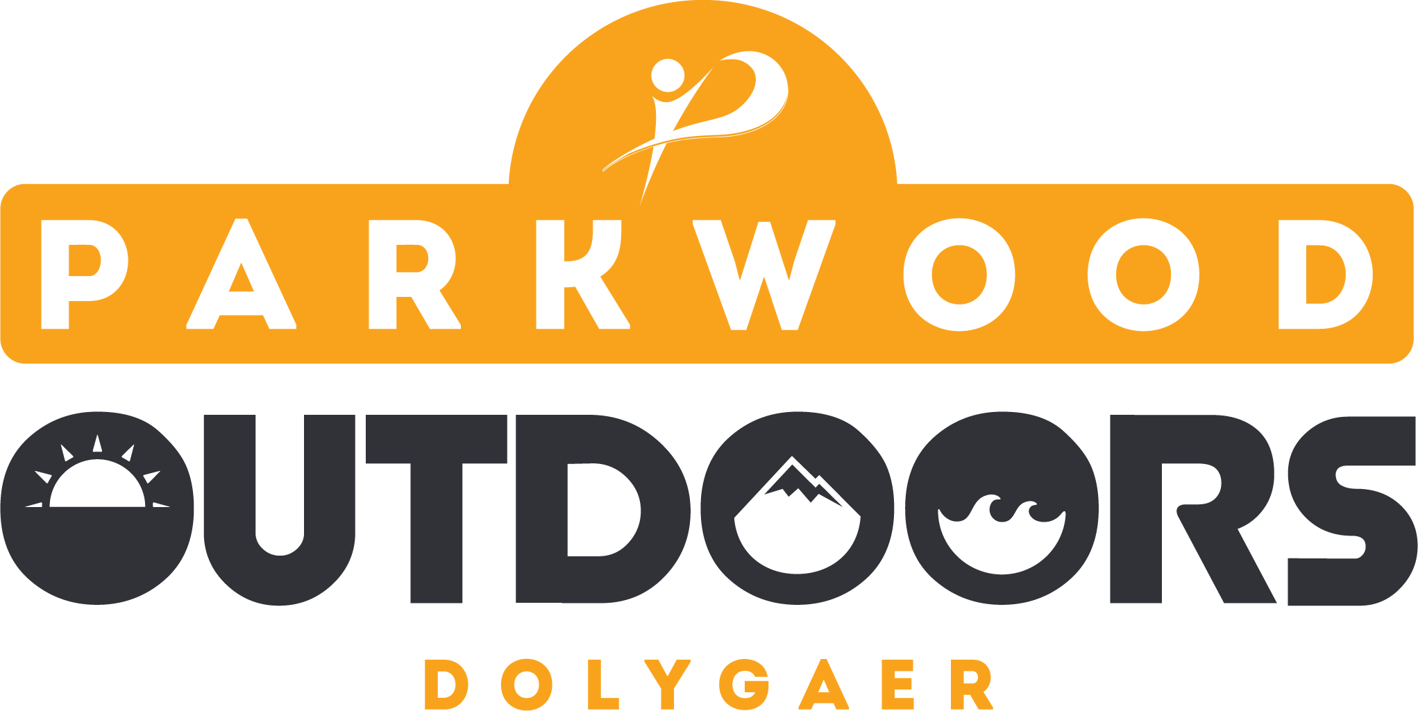 parkwood-outdoors-logo-light